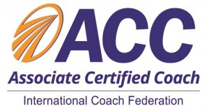 ACC Logo - for website